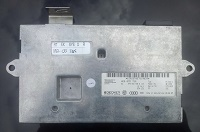 audi-mmi-2g-interfacebox-4e0035729.jpg